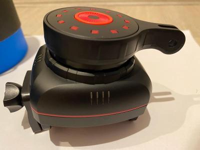 NICEBOY GYRO mini stabilizátor
