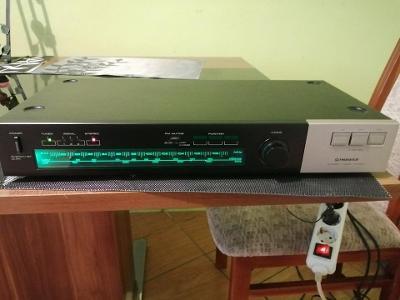 Prodam tuner-PIONEER TX-530L