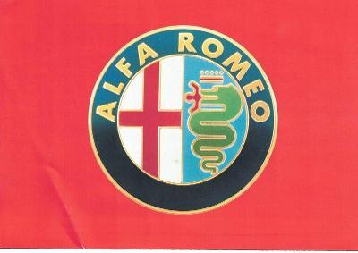 Alfa Romeo 33, 164 a 75