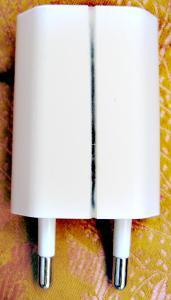 Zdroj 5V / 1A USB