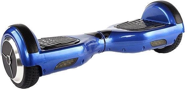 Hoverboard Urbanstar GyroBoard B65 BLUE