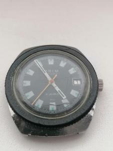 Pánské náramkové hodinky  PRIM SPORT2 č3