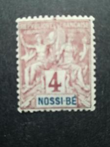 Nossi-Be