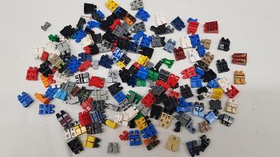 Lego nožičky figurek od Legomania