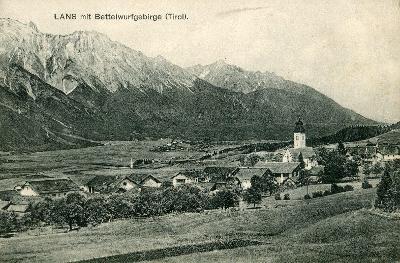 Lans (Rakousko)