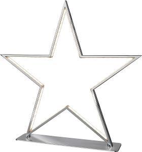 SOMPEX LED hvězda »LUCY« (36160441) G599