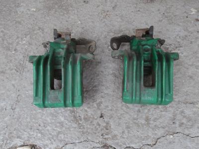 Třmeny zadních brzd Škoda Fabia 1 RS