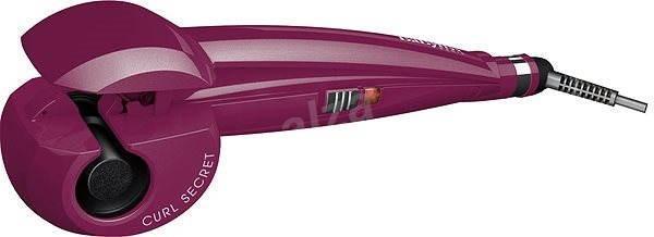 Kulma na vlasy BaByliss C903PE