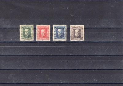1035 Masaryk 1923*