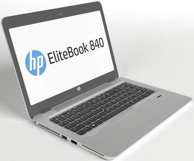 HP EliteBook G3 840 notebook / laptop