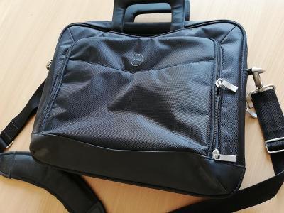 """Taška k notebooku Dell 14"""" nová"""