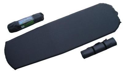 Acra L39 karimatka samonafukovací 2,5 cm