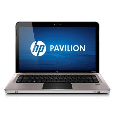 HP Pavilion dv6-3120sc (funkční, velmi zachovalý, upgrade na max)
