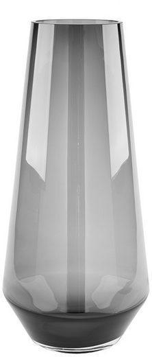 Dekorativní váza Fink LINEA (20317958) B277