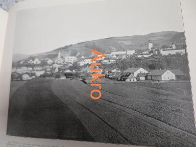 Vsetín 1898