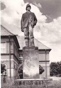 HOLICE - SOCHA DR.E.BENEŠE - 400-SQ38