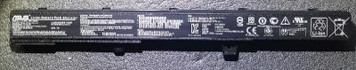 Baterie Asus 3000mAh a31n1319