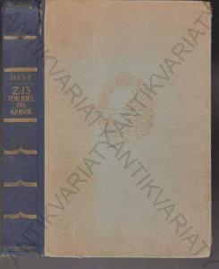 Z 13 Hene August Wilhelm 1941 Von Kiel bis Narvik