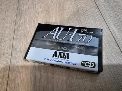 AXIA AU-I 70