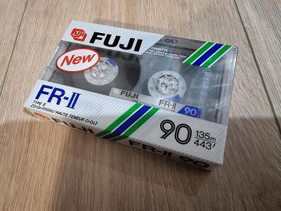 FUJI FR-II 90