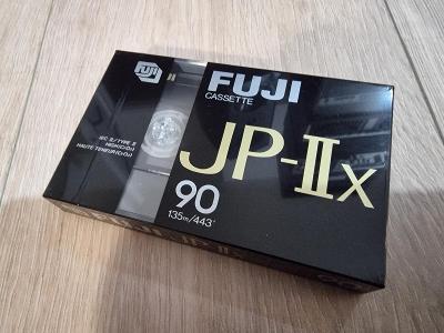 FUJI JP-II x 90