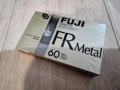 FUJI FR METAL 60