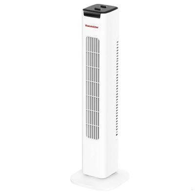 Sloupový ventilátor Hausmeister HM 8601