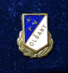SK Olšany