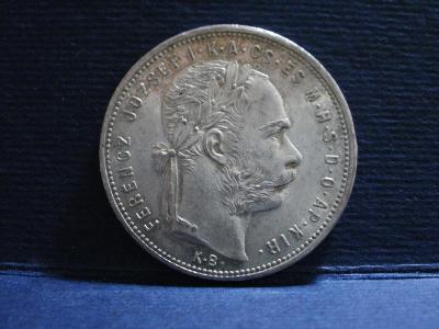 Zlatník 1881 KB sbírkový