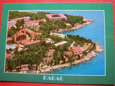 RABAC Jugoslávie