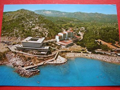 KUPARI Jugoslávie