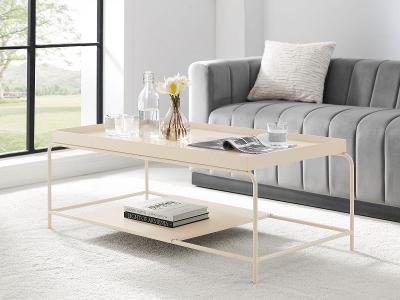 COUCH♥ konferenční stolek (21112666) _Z587