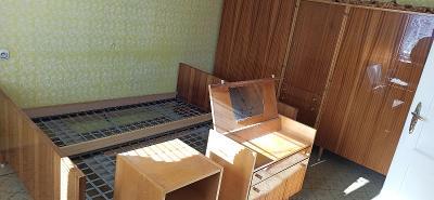Prodej Ložnicové sestavy 60 léta