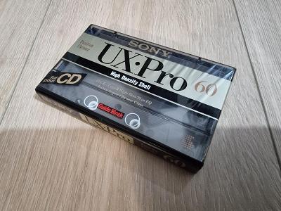 SONY UX-PRO 60