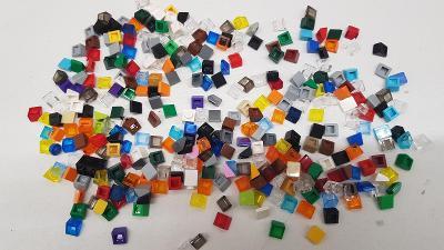 Lego díly od Legomania