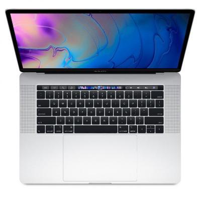 MacBook Pro 15, i7 2,8GHz, Radeon Pro 555 2GB, 16GB Ram, 256GB SSD