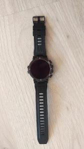 Pánské Smart wear hodinky od 1Kč
