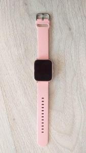Dámské Smart hodinky yonmig od 1Kč