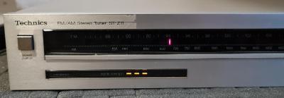 TUNER TECHNICS ST-Z11