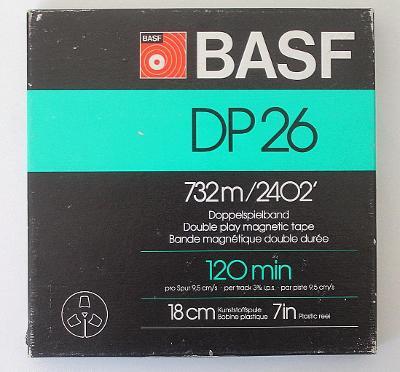 Páska / BASF    (e4)