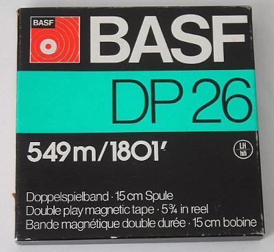 Páska / BASF   (e4/9)