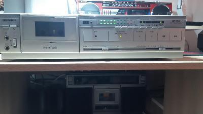 TELEFUNKEN HC 850