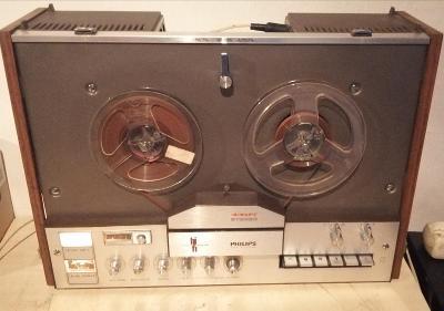 Philips 4407