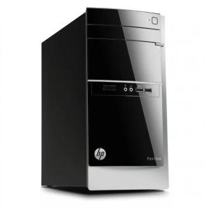 HP Pavilion 500-516nc PC series