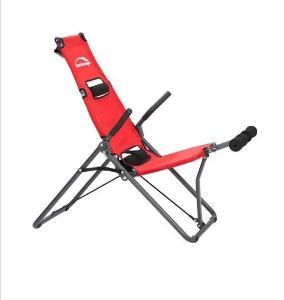Backlounge - lavice na cvičení