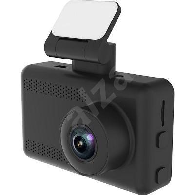 Nefunkční a pouze pro podnikatele: Kamera do auta WowME U300Q