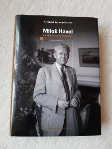 Miloš Havel
