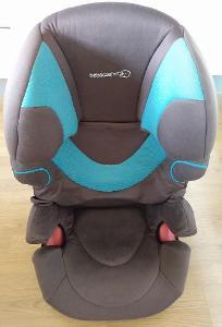 Autosedačka bébé confort