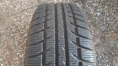 Tomket zimní pneu sada