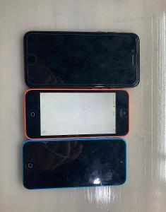 Iphone na ND